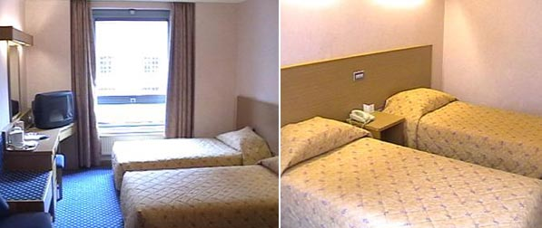 Hotel-royalnational-rooms-4